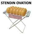 Stending Ovation